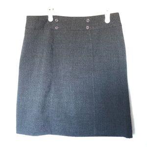 Reitman's skirt